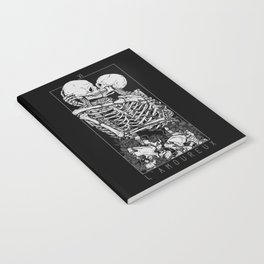 The Lovers Notebook