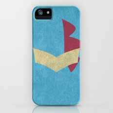 Totodile iPhone (5, 5s) Slim Case