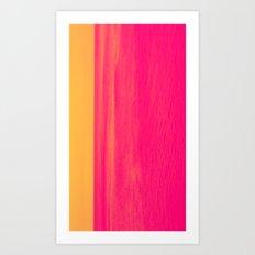 6157 Art Print