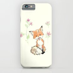 to give you more happy  iPhone 6 Slim Case