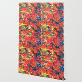 Le Quattro Stagioni - Primavera Wallpaper