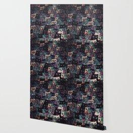 cats 270 Wallpaper