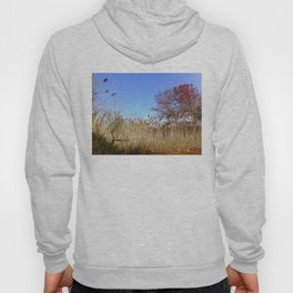 River View Hoody