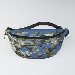 beautiful spring -3- Fanny Pack