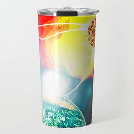 MMO Travel Mug