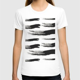 Ink Waves T-shirt