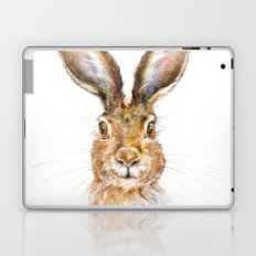 HARE Laptop & iPad Skin