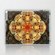 CenterViewSeries094 Laptop & iPad Skin