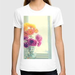 She'll Let You In II T-shirt