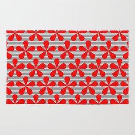 crvena Rug