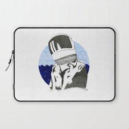 Starsailor Laptop Sleeve