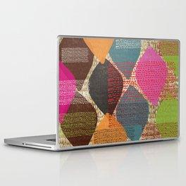 twine Laptop & iPad Skin