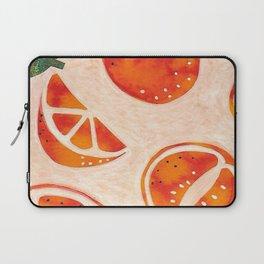 Tangelo Fun Laptop Sleeve