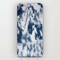 gypsy iPhone & iPod Skins featuring Gypsy by Tasteful Tatters