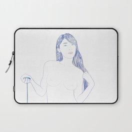 Water Nymph XC Laptop Sleeve