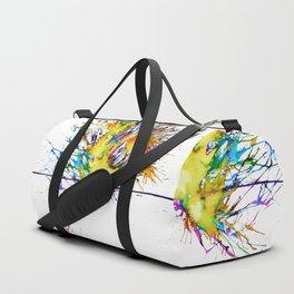 My Schizophrenia (15) Duffle Bag