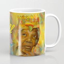 Freedom Ring Coffee Mug