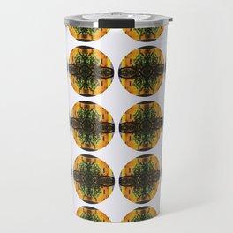 June Travel Mug