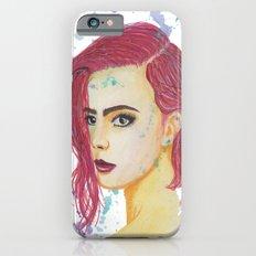 Skittles Slim Case iPhone 6s
