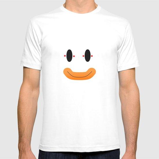 Super Mario World - Bowser Ship T-shirt