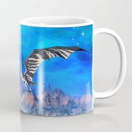Fantasy Dragons Coffee Mug