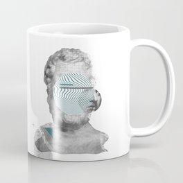 NO ID Coffee Mug