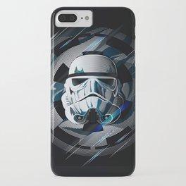 StarWars | Stormtrooper iPhone Case