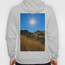 This Idaho Sun Hoody