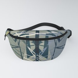 52819 Fanny Pack