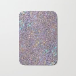 Northern Lights II Bath Mat