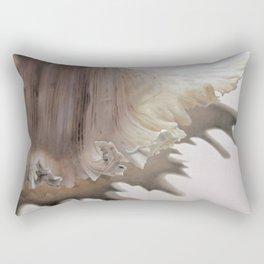 Flirt Rectangular Pillow