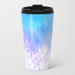 RESTART FROM CHAOS Travel Mug