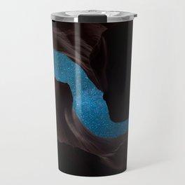 Star Canyon Travel Mug