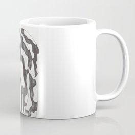 Nido inherte Coffee Mug