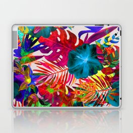Tropicana i Laptop & iPad Skin