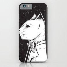 Family Portrait Cat iPhone 6s Slim Case