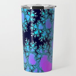 eisschollen Travel Mug