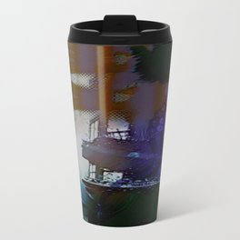 Understanding the Fall of Humanity Travel Mug