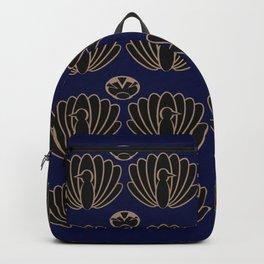 Wild Birds Backpack