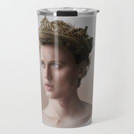 KING OF MY HEART Travel Mug