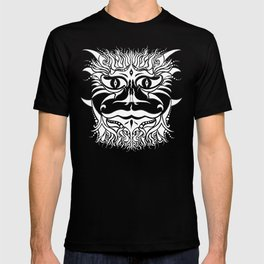 Kundoroh, Absolute T-shirt