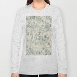 Abstract 204 Long Sleeve T-shirt