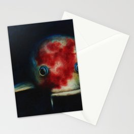 Gulp Stationery Cards