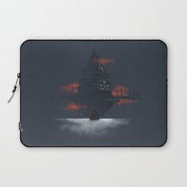 Sword Art Online - Aincrad Laptop Sleeve
