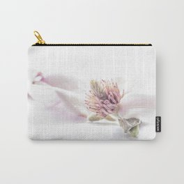 spring_5 Carry-All Pouch