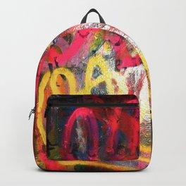 chai Backpack