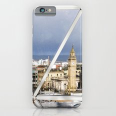 Belfast - Northern Ireland iPhone 6s Slim Case