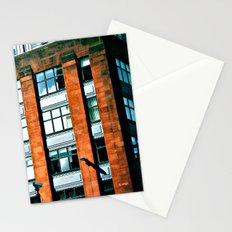 Glasgow Stationery Cards