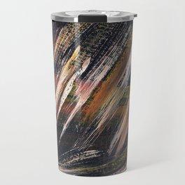Cosmic 34 ing Travel Mug