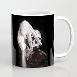 Slash Two! Coffee Mug